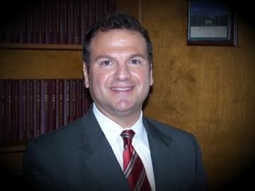 Charles J Gernazian, Attorney,                                             Professional Accomplishments